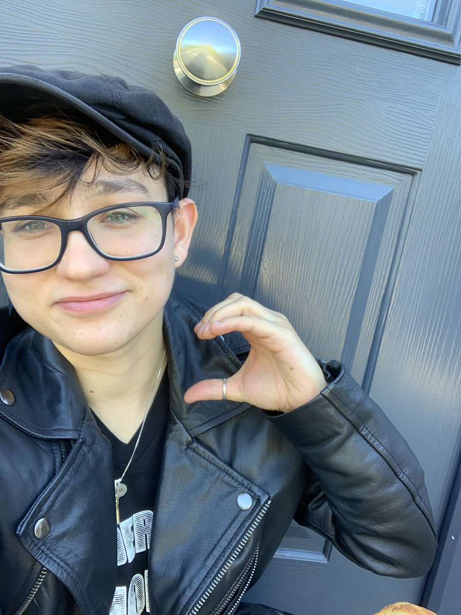 Bex Taylor Klaus Members Who Liked Message #60 Nude Celebs Forum - 2019 year
