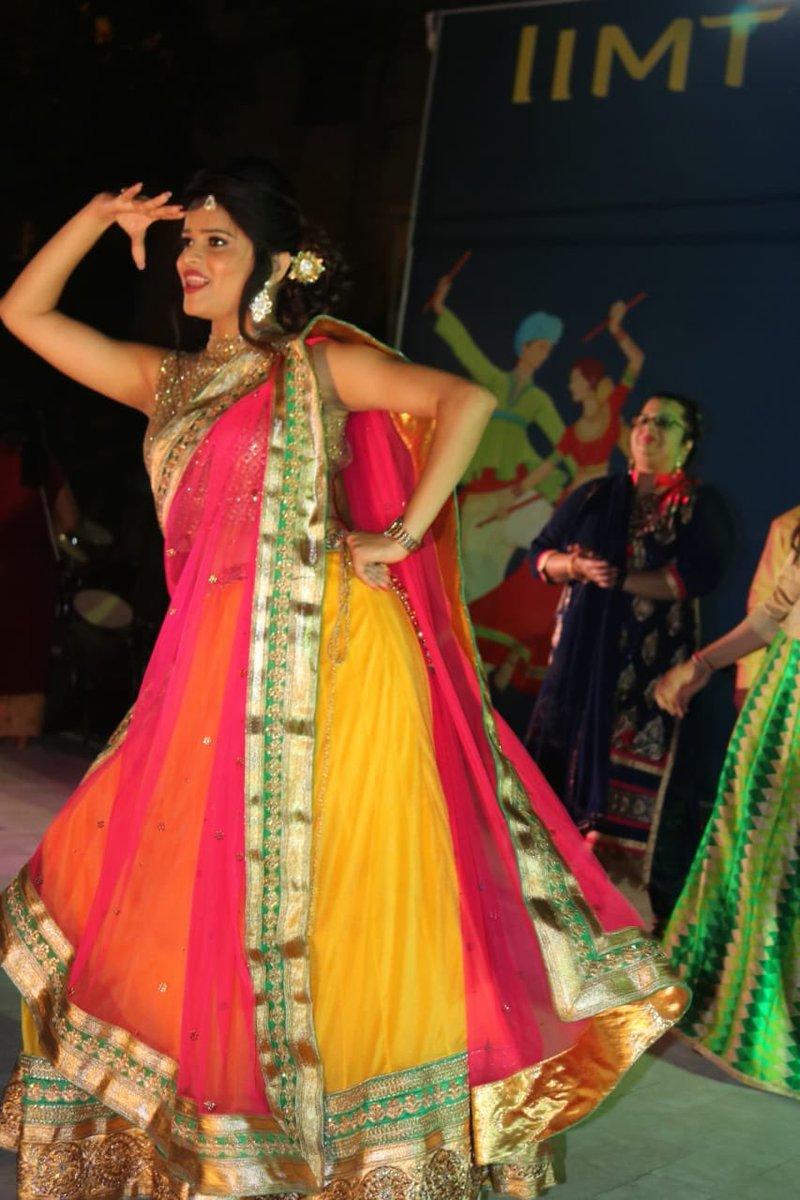 Archana Gautam Nude Photos 12