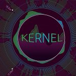 Image for the Tweet beginning: Which kernel provides the most