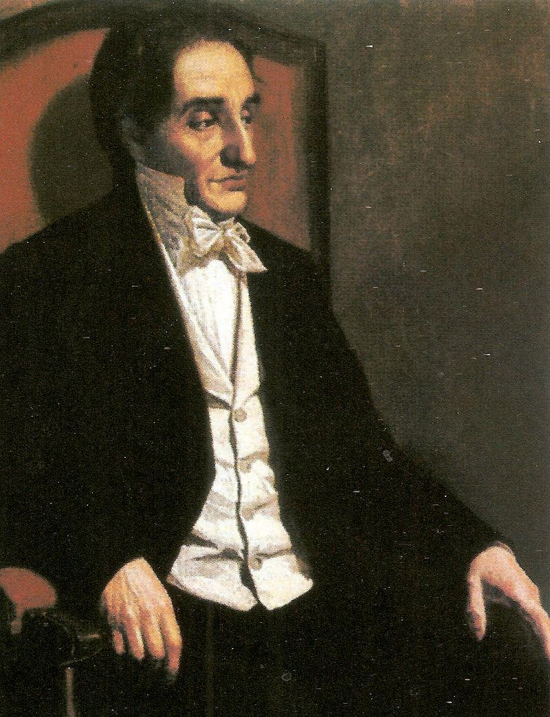 NicaraguaQuierePaz - Bolivar, Padre Libertador. Bicentenario - Página 14 DqCKLcUW4AExzeO