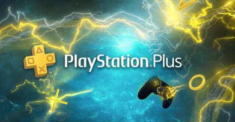 PS4's free PS Plus games for November have been revealed early https://t.co/qzZkOyIcXb