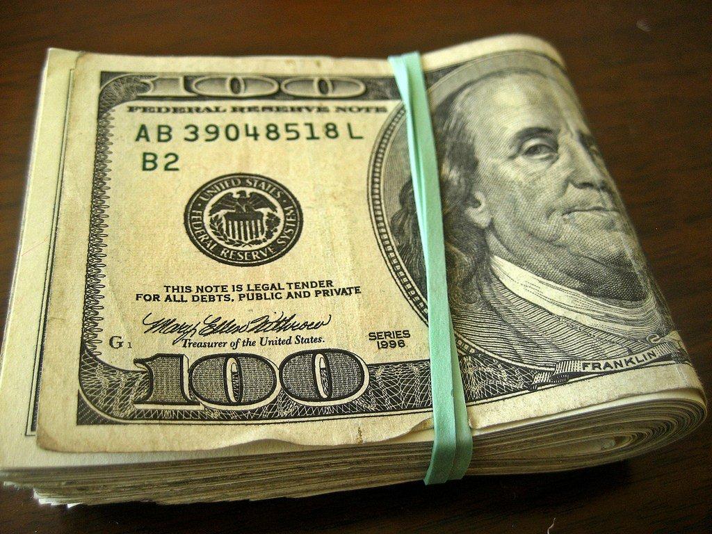 Blood money by @rezendi https://t.co/OvyUlMtIwE