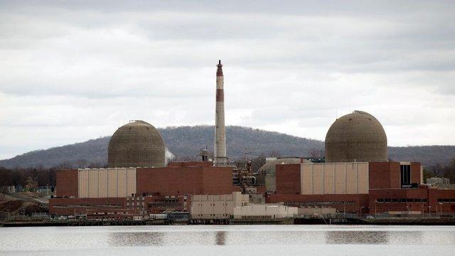 'A nuclear October surprise?' https://t.co/ZWGZFPUQXL https://t.co/PT3MulmOqO