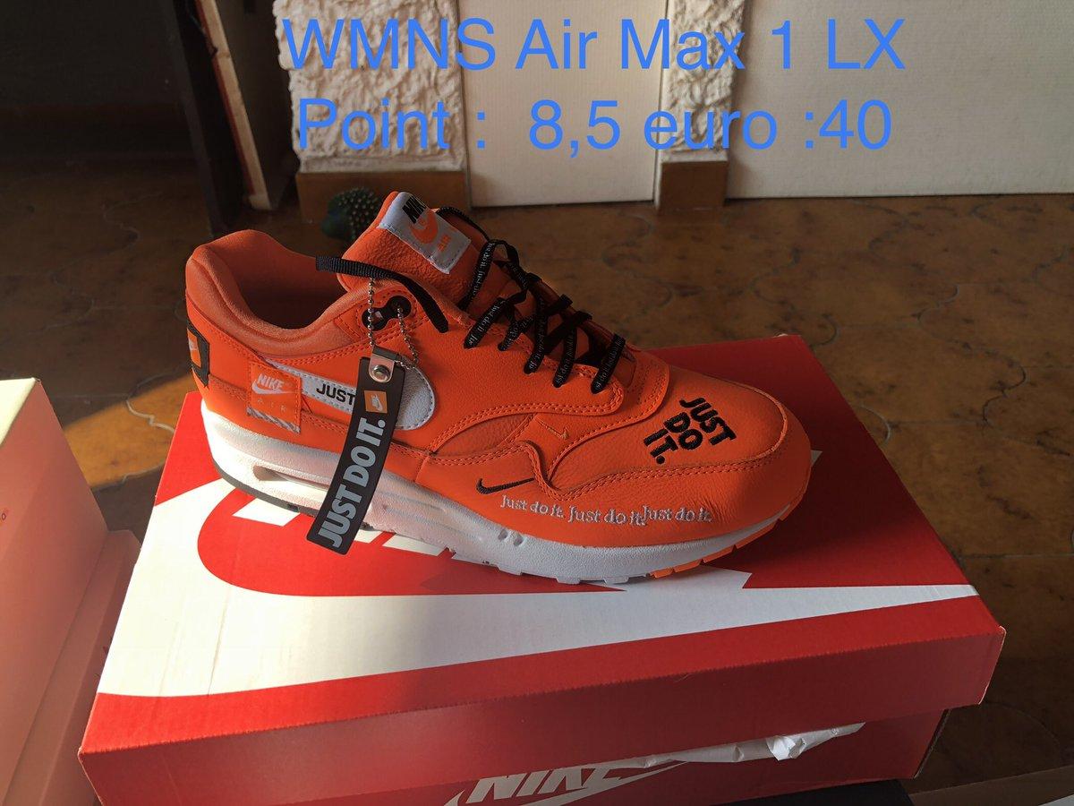 742d79b49233 Sneakers Flo ( FloSneakers)