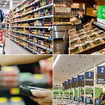 Top 10 in pictures: IBM #blockchain service, new @kroger  meal kits and more https://t.co/QneHWPZ3ZO @SN_news  #mealkits