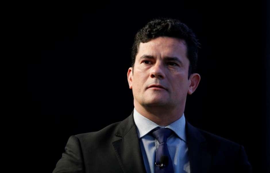 Moro pode ser ministro do STF com Bolsonaro, diz Bebianno https://t.co/HSmLt7T17I #TerraNotícias