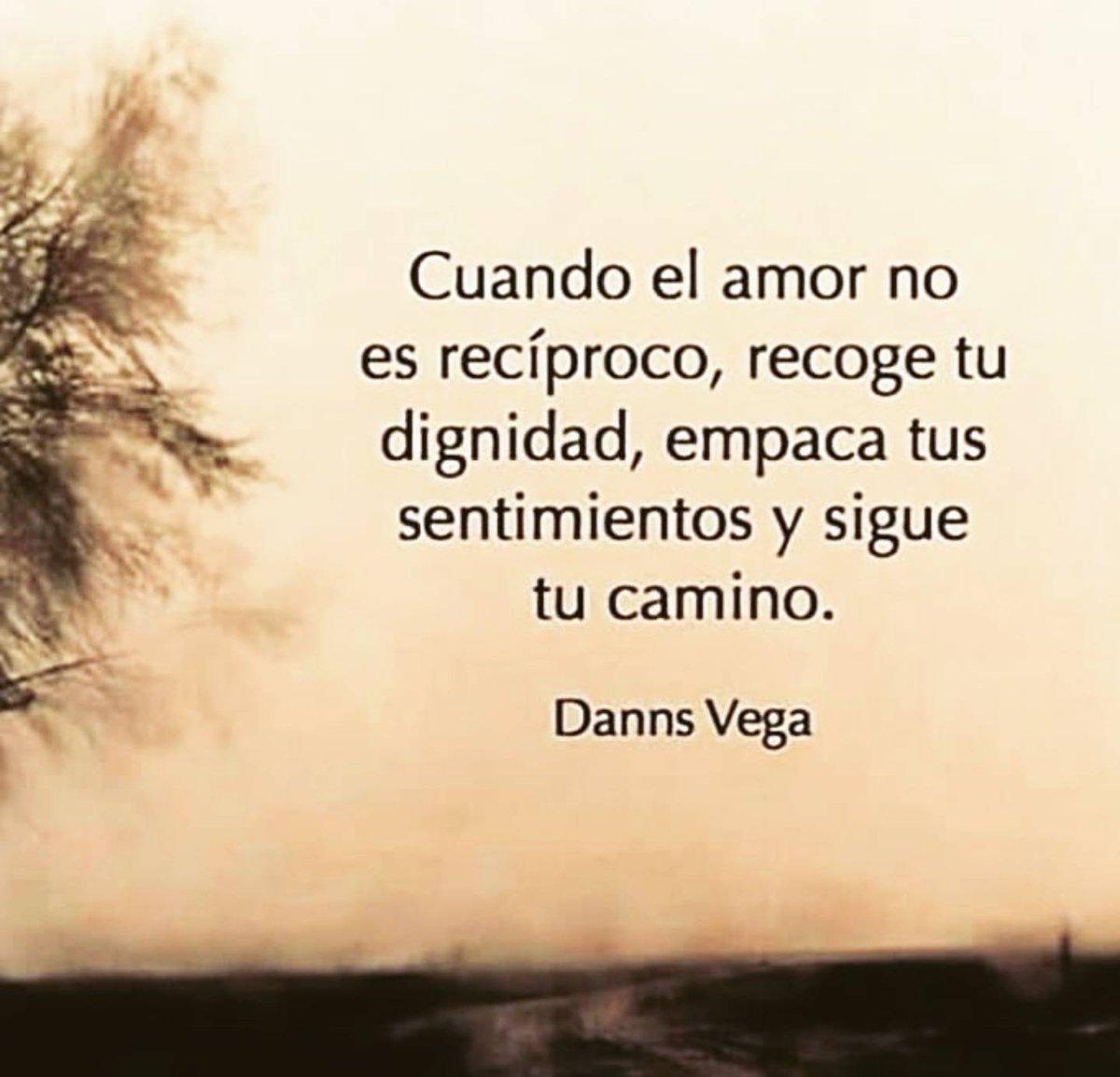 Quijotadas De Amor On Twitter Quijotadasdeamor Sigue