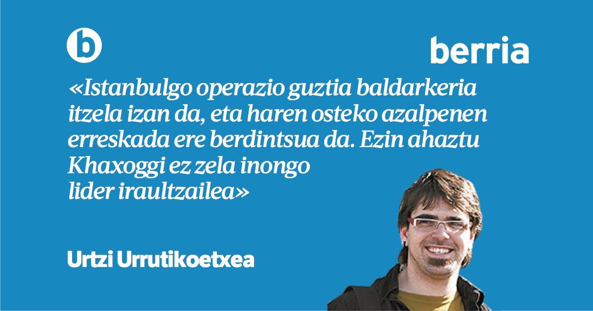 'Printzea biluzik', @urtziurruti-ren #LekuLekutan https://www.berria.eus/paperekoa/1935/021/001/2018-10-21/printzea_biluzik.htm…