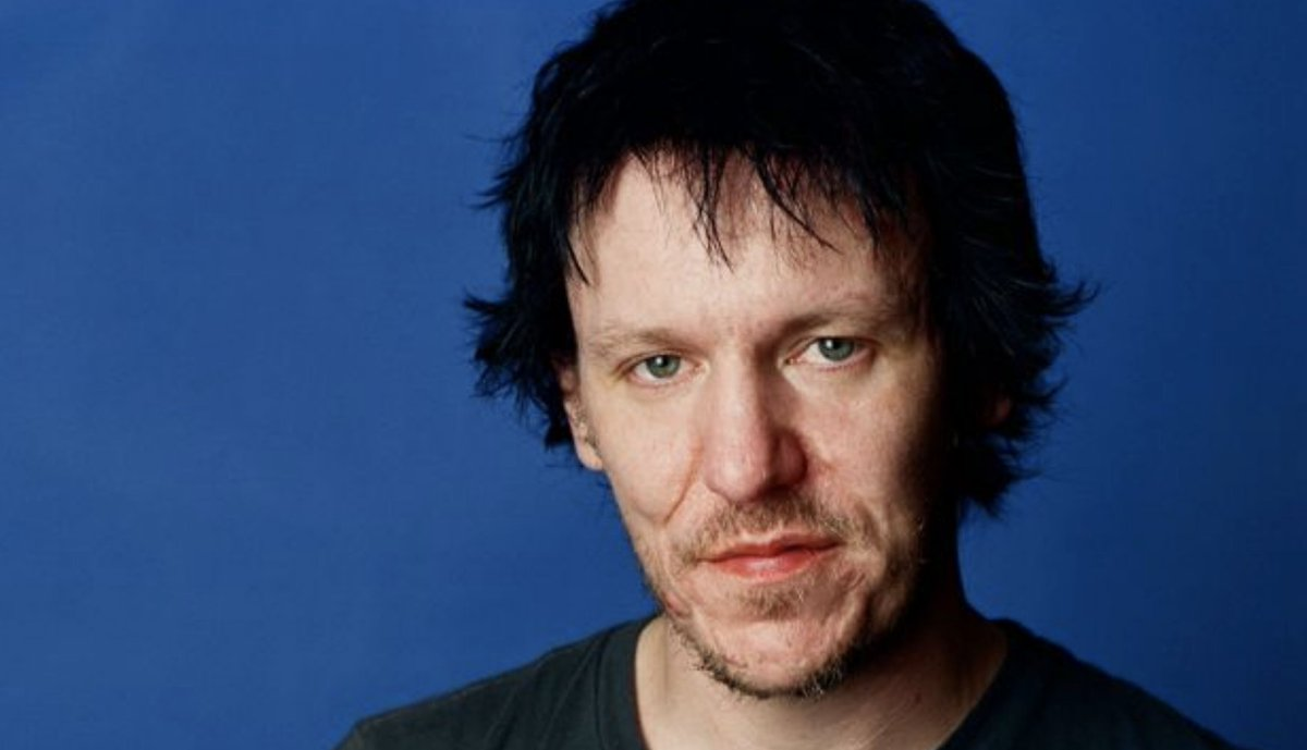 Elliott Smith died 15 years ago today. Look back at our 1998 feature on the singer-songwriter https://t.co/4GAvJUfShR