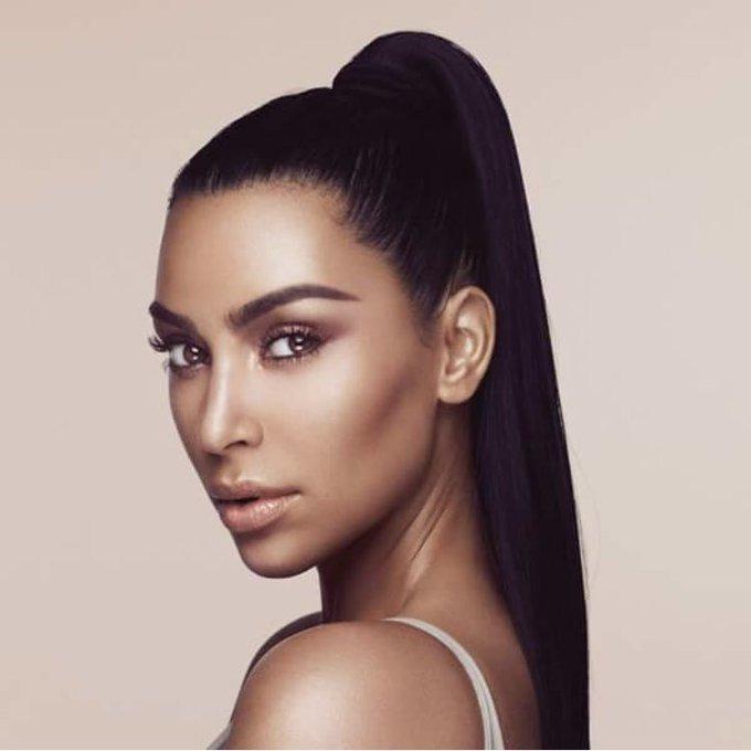Happy Birthday Kim, best wishes from berlin