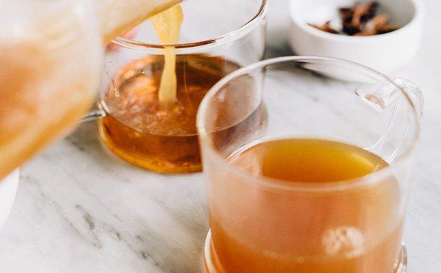 RT Apple Cider Vinegar? via goop ➡ https://t.co/BgwYe3jGIv https://t.co/fT7rlCYD7Y #health #well