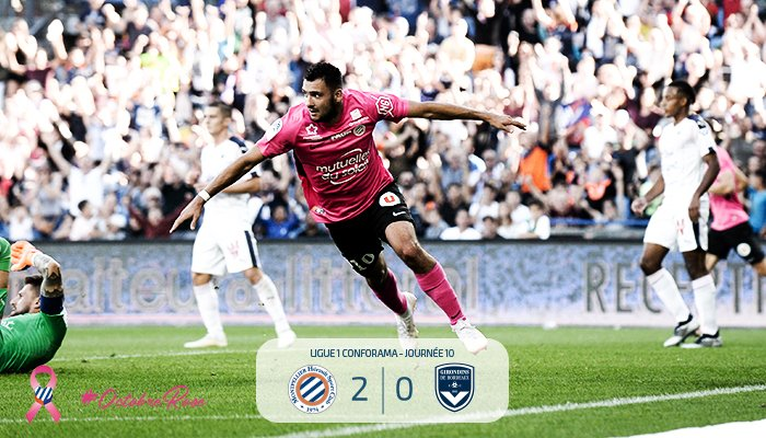 Championnat de France de football LIGUE 1 2018-2019-2020 - Page 6 DqCjsDdWwAAc6ej