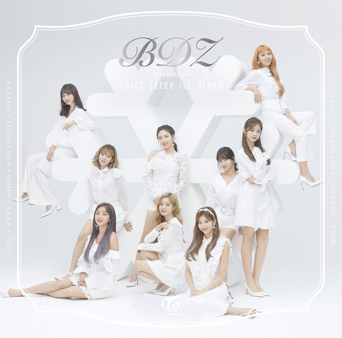"Twice >> Album Japonés ""BDZ"" - Página 4 DqCl2lnU0AA0qre"