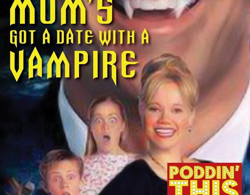 online dating sites Sacramento