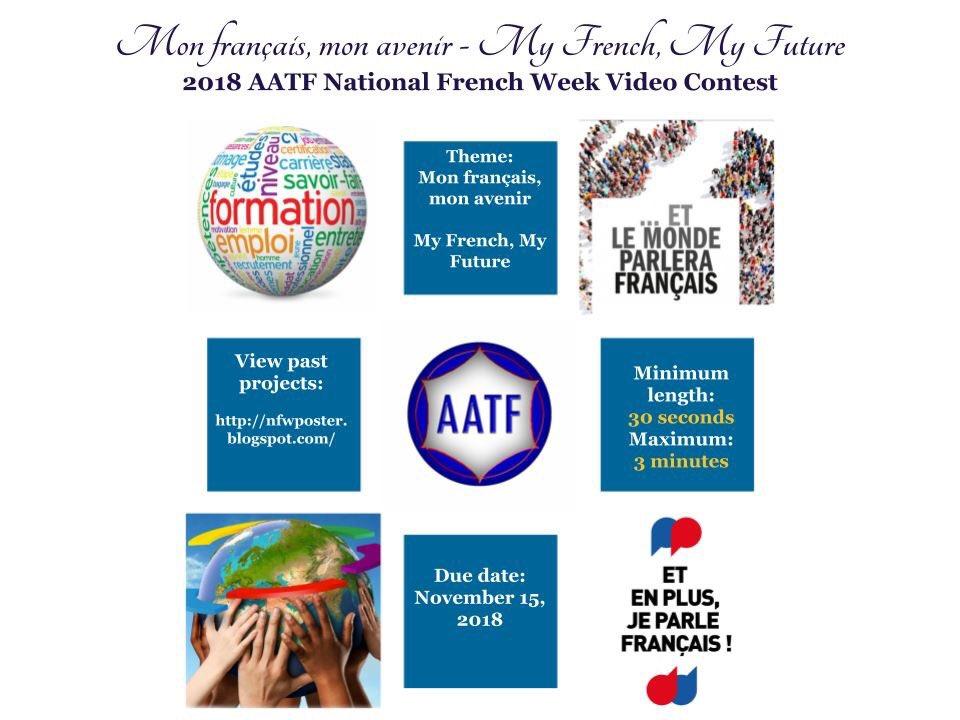 Vidos Franais