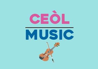 test Twitter Media - Ma tha an ceòl aig a Mhòid air toirt oirt a bhidh ag iarraidh ionnsramaid-ciùil ùr ag ionnsachadh 's dòcha gum biodh na gliocasan seo na cuideachadh dhut! #Gàidhlig #Gaelic #Ceòl #music #YoungScot https://t.co/xEPmB3dJbl https://t.co/scvpydc9Gw