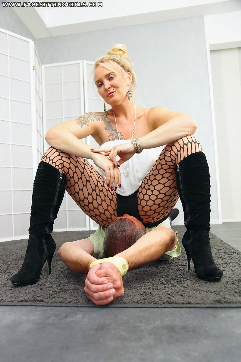 Mature english women fucking with men
