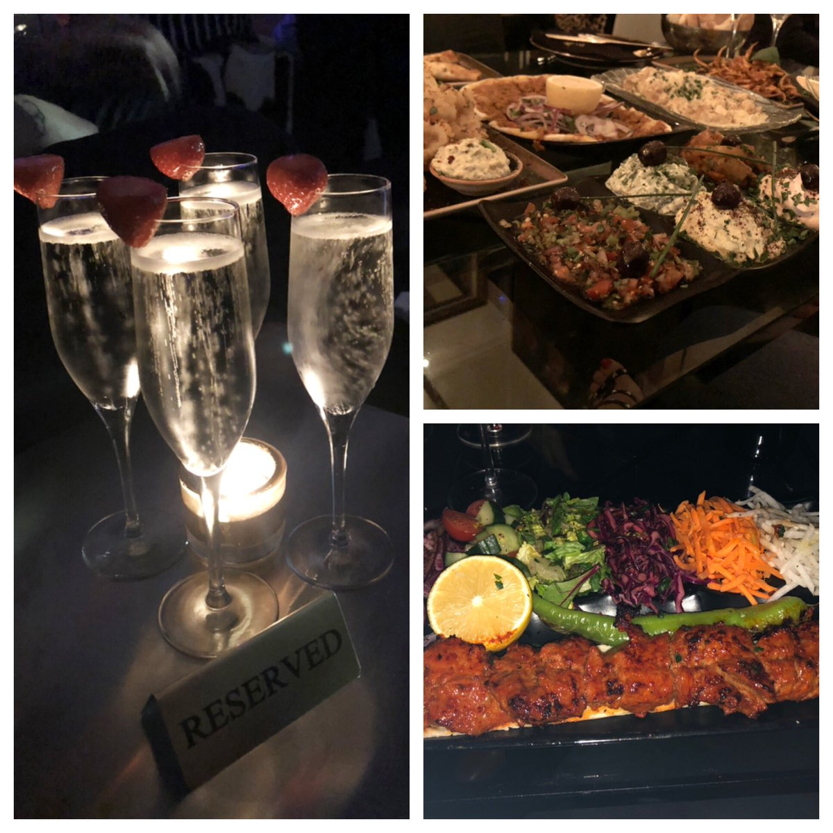 SheeshChigwell photo