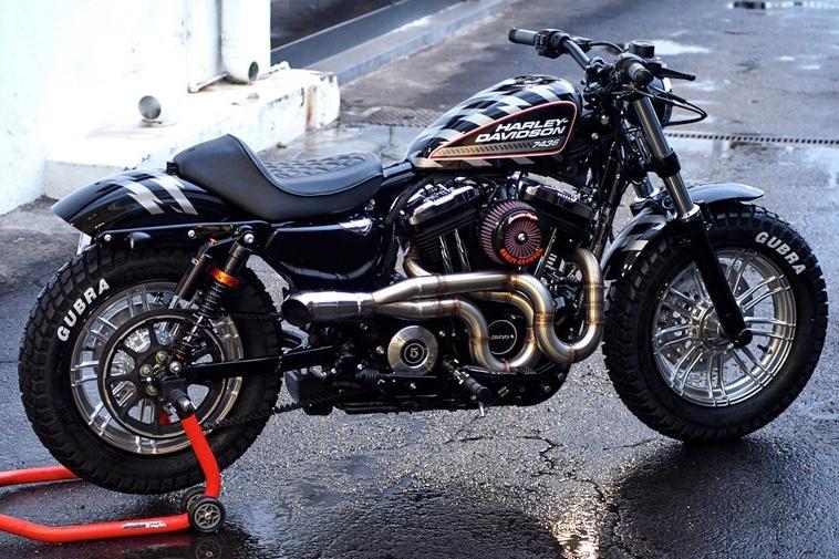 Pilotes Harley Site De Rencontres - Sits De Rencontre Gratuit