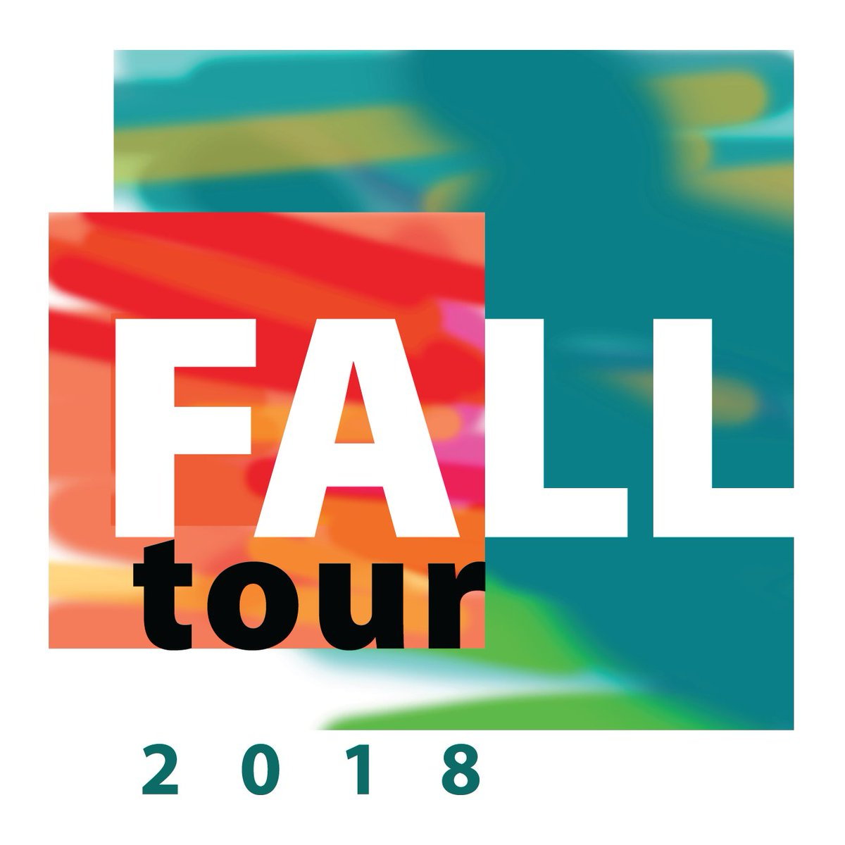 RNAO wants to hear from you. Tell us what nursing, health or health-care issues are affecting you and your practice. Join us for our #RNAOfalltour visit at North York Civic Centre on Oct. 23 at 6:30 p.m. Register online: https://t.co/mDW9zIFrf5