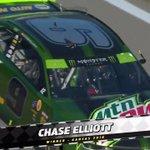 Chase Elliott Video Trending In Worldwide