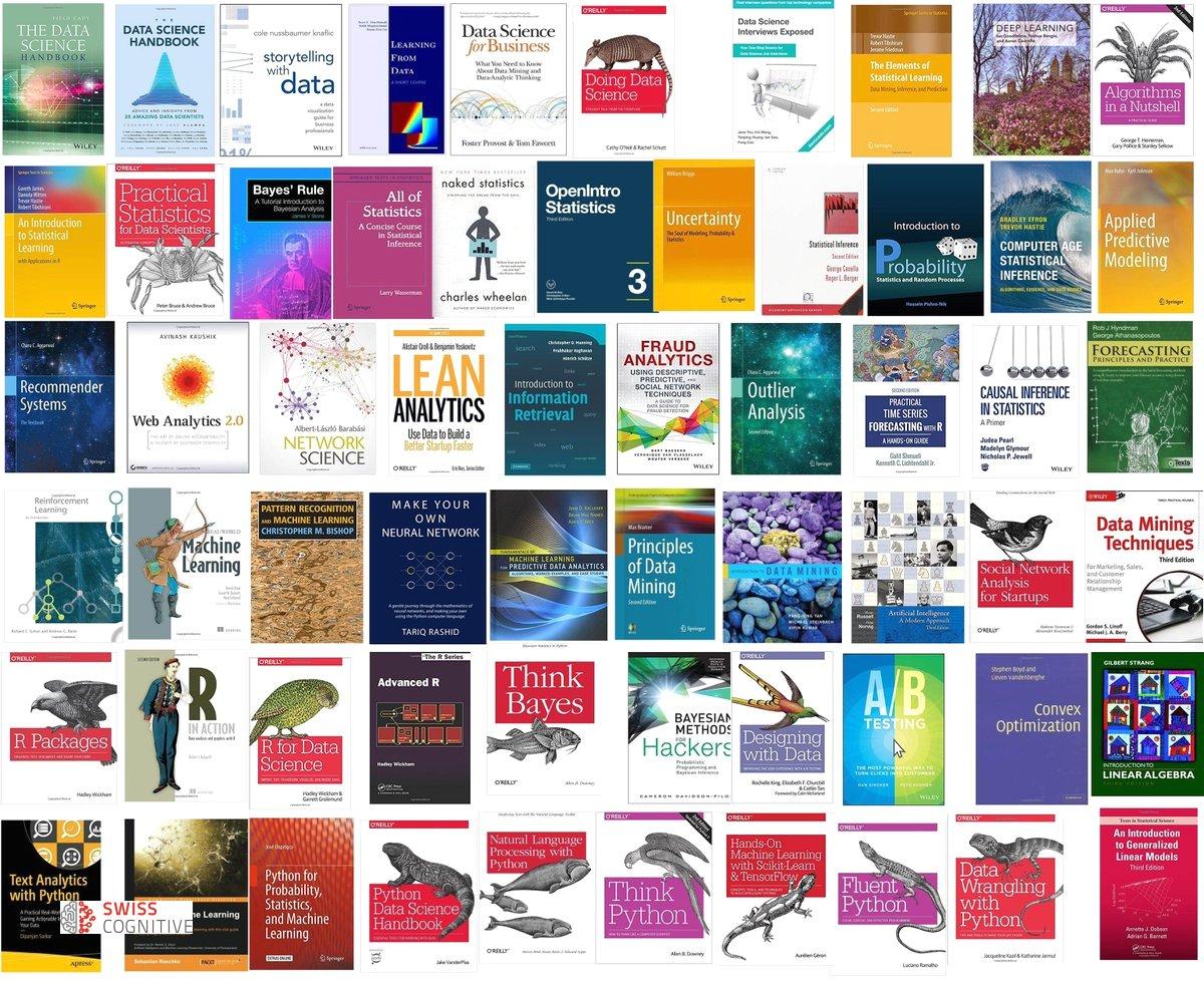 ebook advanced