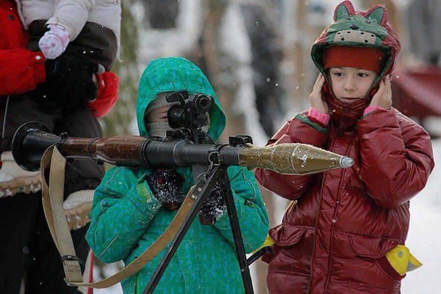 Смешные картинки с о россиянах, прикольный рисунок красивая