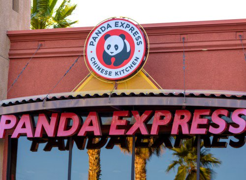 The best and worst menu items at @PandaExpress https://t.co/iSuWYe2e4d