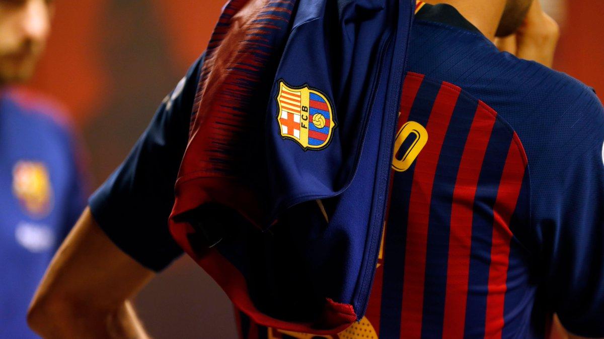 Прогноз на ЛЧ УЕФА: Барселона – Интер – 24 октября 2018 года