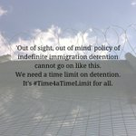 Image for the Tweet beginning: #Unlocked18 will help amplify the