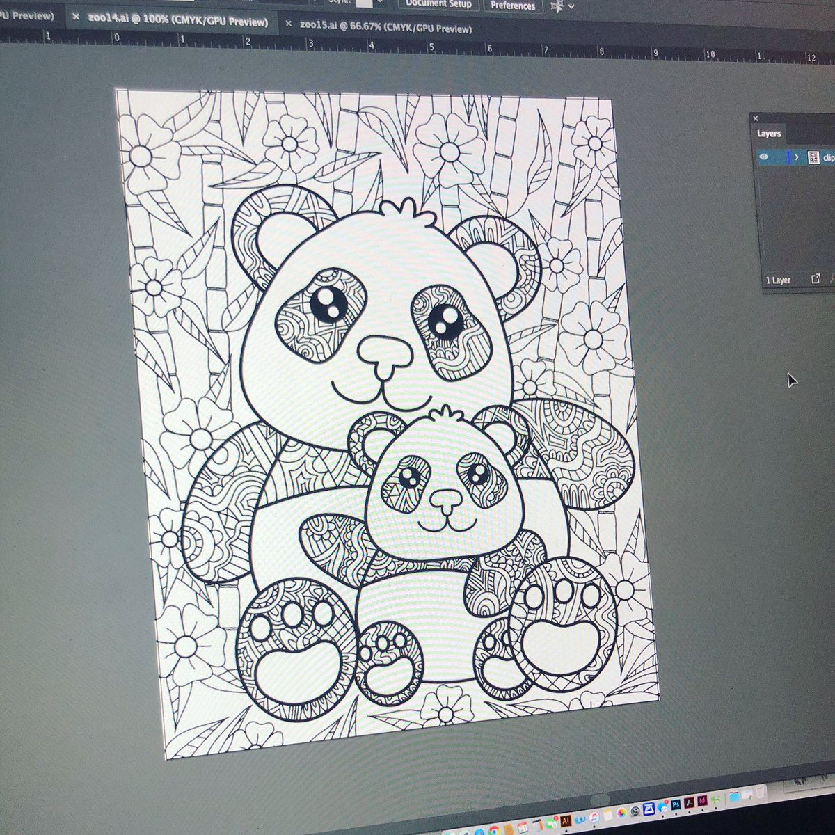 640+ Colouring Book Setup Picture HD