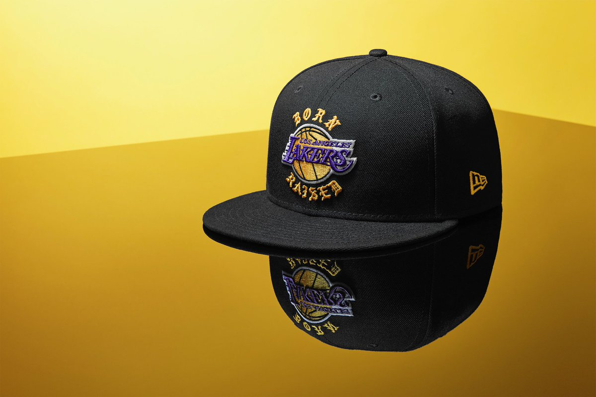 081a5c72 ... cap 1fb3a 0f3b6; new zealand staying true to their la roots born x  raised created this los angeles lakers