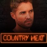 Image for the Tweet beginning: .@BrettYoungMusic opens the latest edition