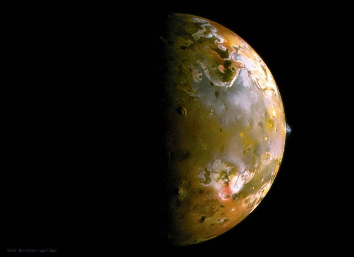nasa galileo spacecraft - HD1200×872
