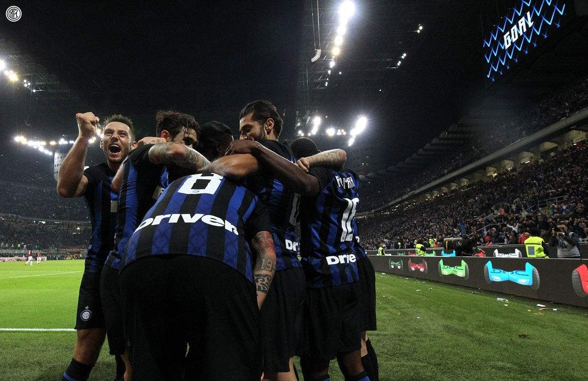 Прогноз на матч Интер Милан — ПСЖ (25.07.2016)