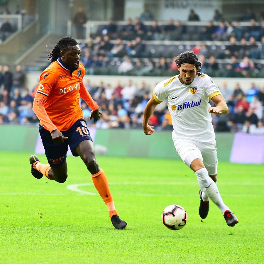 SEA, nice battle yesterday against a strong team. Happy we secured all 3 point ✅🙏🏾👍🏾💪🏾 #GodFirst #KeepMoving #WinningMood #LoveMyLife #Lifestyle #LoveMyJob #LiveLife #FunTime #GeneralSEA #teamSEA #NoTimeToCheckTime #LifesGood💯