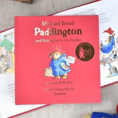 🎅🏻 Giveaway time if you want the chance for your child to have there own personalised Paddington Bear book then just follow us now to enter winner announced on 10th November at 8pm #giveaway #Competition #CompetitionTime #paddington #christmas #christmasgift #winner #Freebie