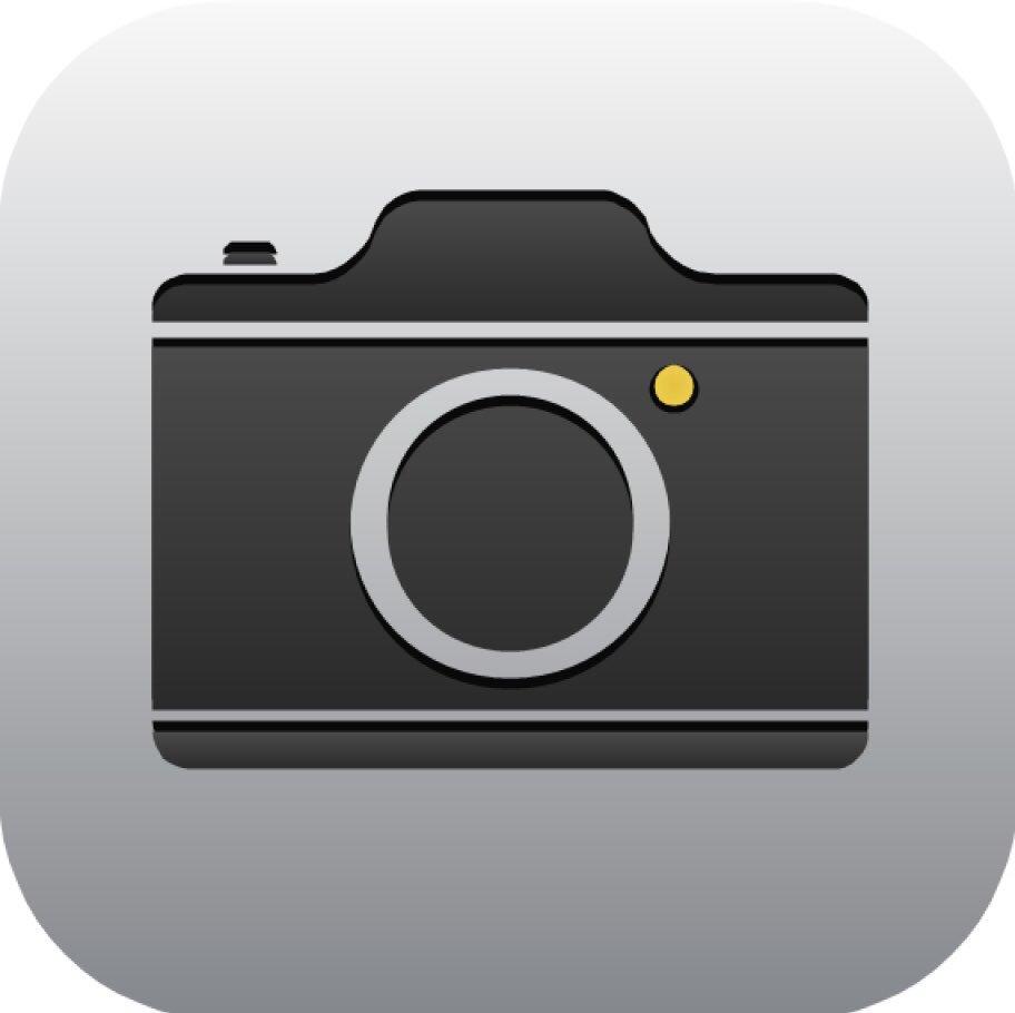скольку денег нет в приложении значка фотоаппарат на телефоне подскажите где находится
