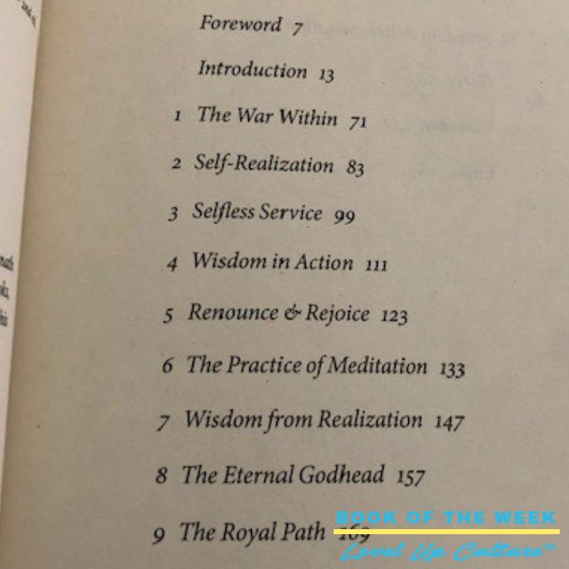 book relatività generale e teoria della gravitazione per la laurea magistrale in