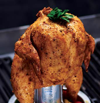Fire up the grill for this inspiring @broilkingbbq Beer Can chicken recipe https://t.co/UrkRbjt7eq https://t.co/IL4N8K0gDH