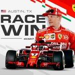 #Ferrari Twitter Photo