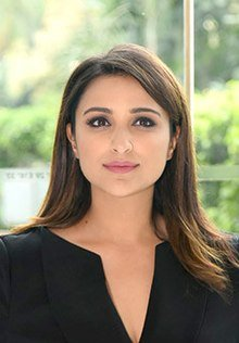 Happy birthday Parineeti Chopra