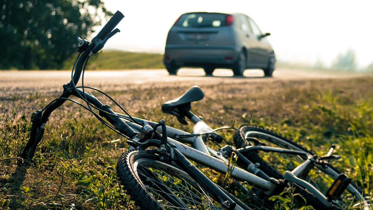 自転車で出かけた男性が行方不明に→GPS&アクティビティー追跡SNS「STRAVA」の記録から無事保護される https://t.co/ezVSEq9X4h