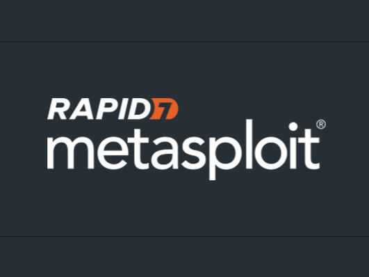 2009: The Metasploit Project announced that it had been acquired by Rapid7.