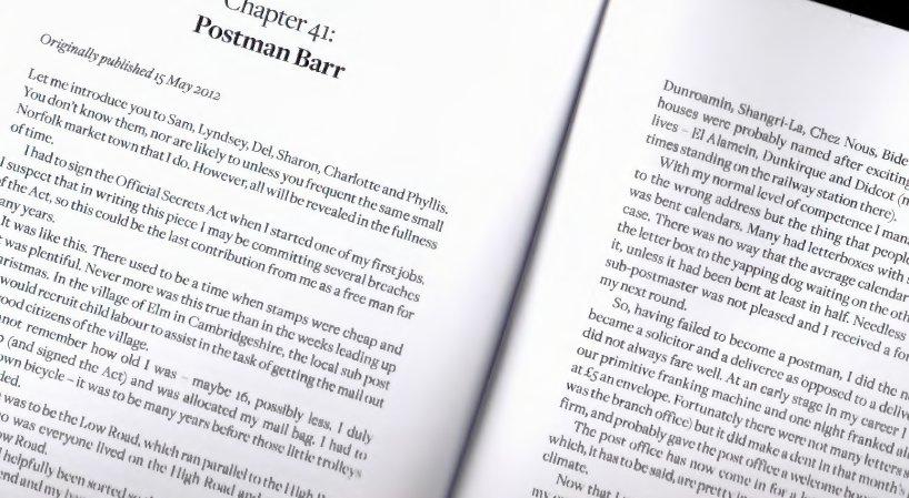 pdf Classics of Adminstrative Ethics 2001