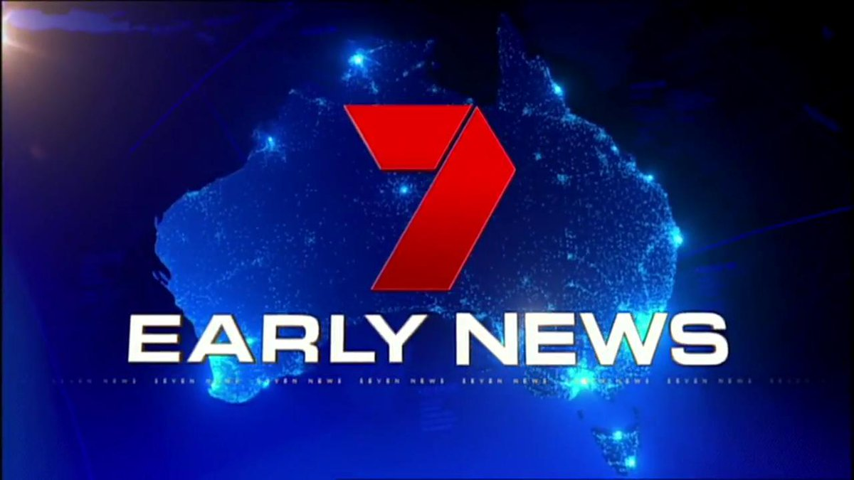 LIVE NOW: 7 News | Watch on @Channel7 or on the go: https://t.co/6Q6nMSgDVN