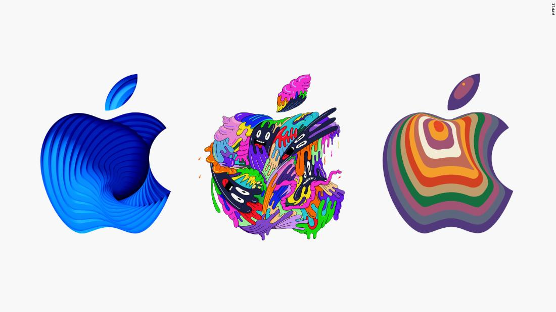 Apple is hosting a mystery product event on October 30 https://t.co/y4x8wJyked