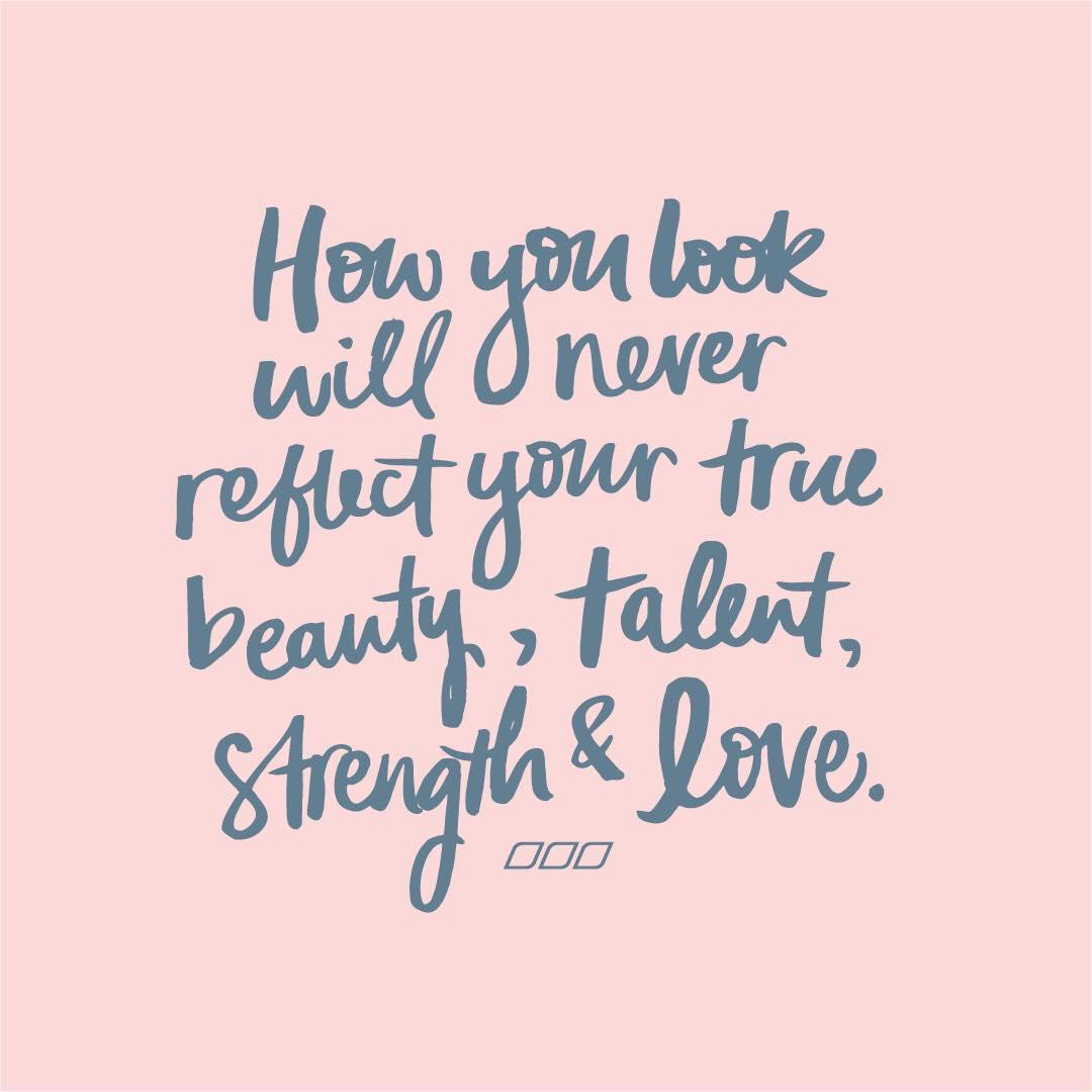 Just sayin!!!!! ❤️❤️❤️❤️❤️❤️ #love #selflove #loveyou #mondaymotivation