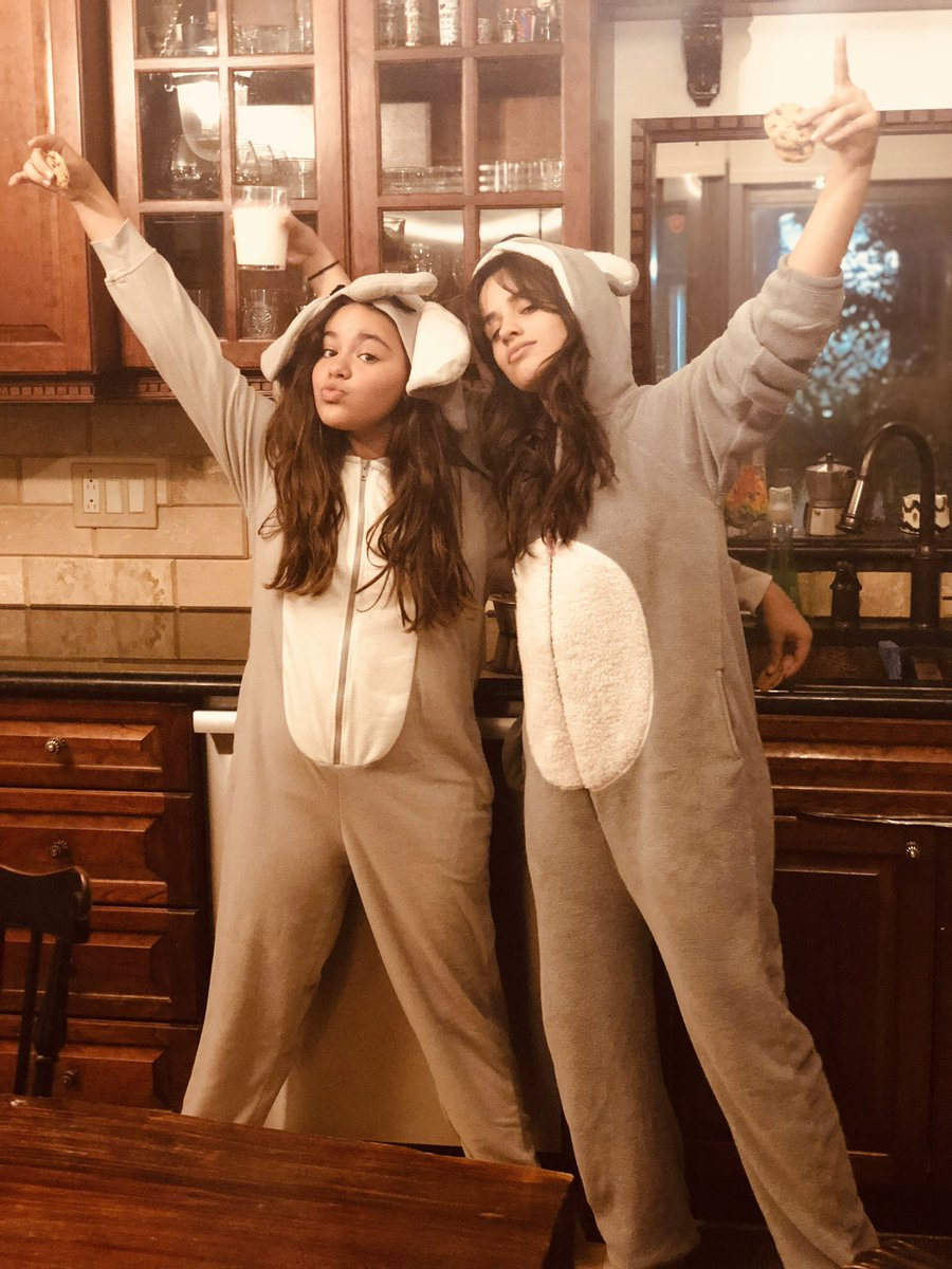 HOME = ONESIES AND CHOCOLATE CHIP COOKIES AND MOVIES!!!!!!!!!!