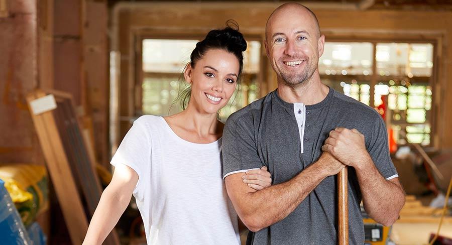 TV Ratings October 21: @Channel9 starts the week off as #1 thanks to @TheBlock  https://t.co/lbWenAFGQ7  #ausmedia #austv #tvratings #9theblock